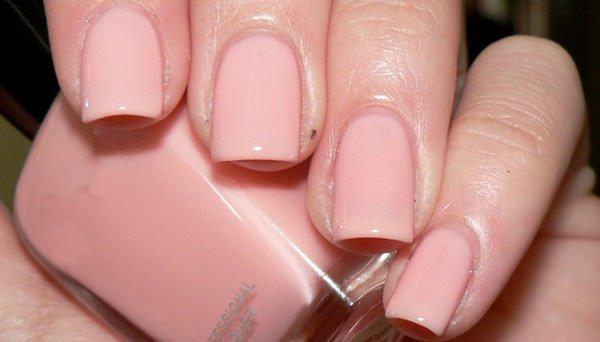 cute nail designs creem (27)
