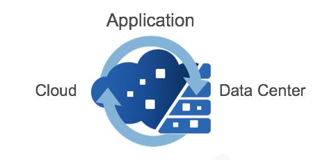 Hasil gambar untuk cloud center