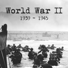 Image result for world war 2 pictures
