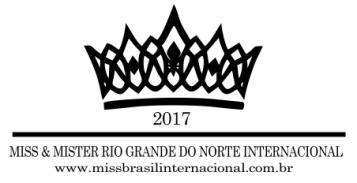 C:\Users\Francisco Oliveira\Downloads\LOGO_MISSRIOGRANDENORTE2017.jpg