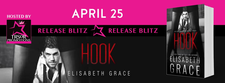 hook release blitz.jpg