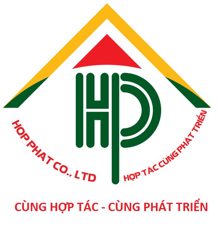 Kết quả hình ảnh cho logo hợp phát