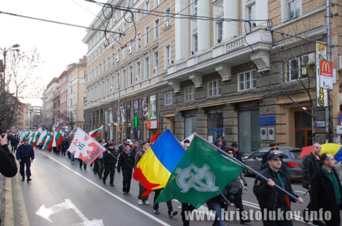 http://www.lukovmarsh.info/wp-content/uploads/2012/12/hl7-680x450.jpg