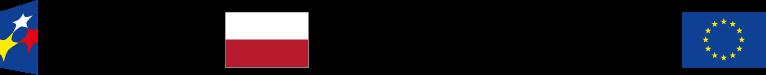 logotypy: Fundusze Europejskie Inteligentny Rozwój / Rzeczpospolita Polska / Unia Europejska Europejski Fundusz Rozwoju Regionalnego