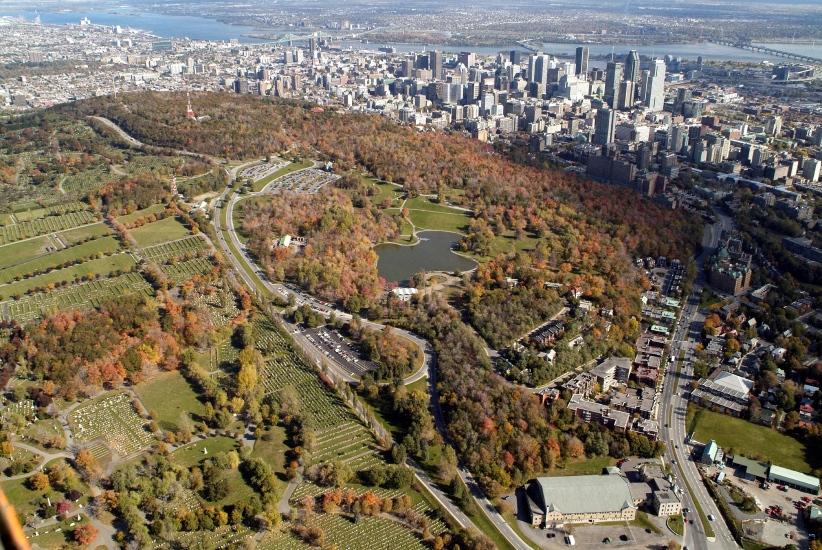 Source image : CRE-Montréal