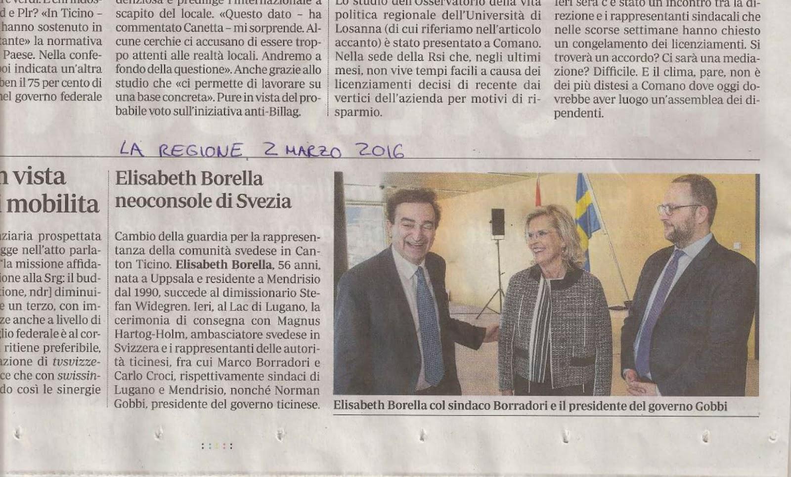 Tidningar 1 mars 2016.compressed (trascinato)-1.jpg