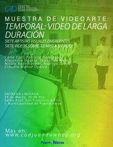 afiche-MUESTRA-TEMPORAL-232x300.jpg