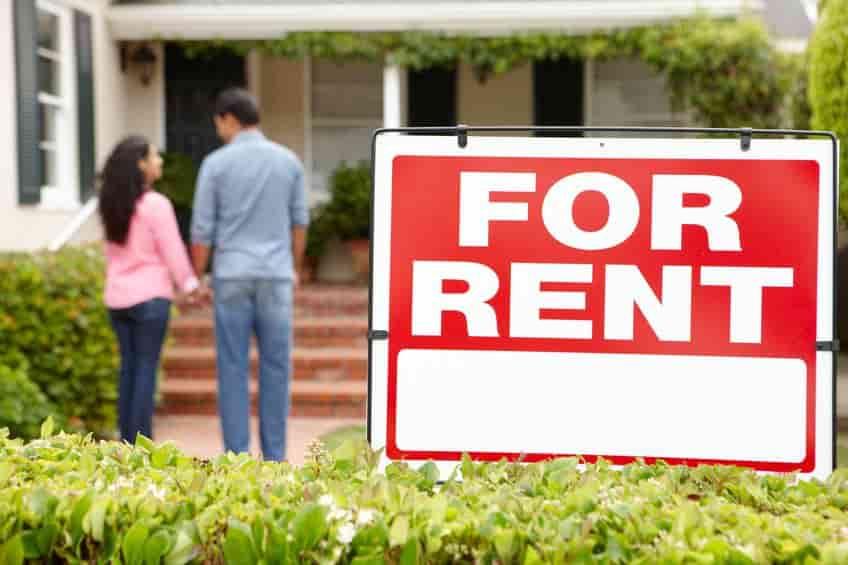 Comprar o alquilar casa en San Carlos