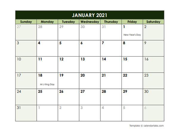 E:\статьи\Декабрь 30+ Free Calendar Templates In Google Docs\Без имени-1.jpg
