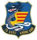Phù hiệu Không Quân.png
