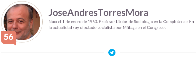 JoseAndresTorresMora   Klout.com.png