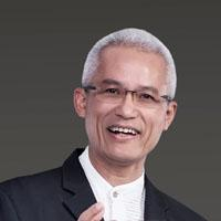 http://www.posindonesia.co.id/wp-content/uploads/2018/09/direktur-2018-gilarsi.jpg