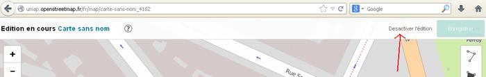 Créer un point avec uMap - Etape4.PNG
