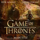 Game of Thrones (Main Title) (feat. Lindsey Stirling)