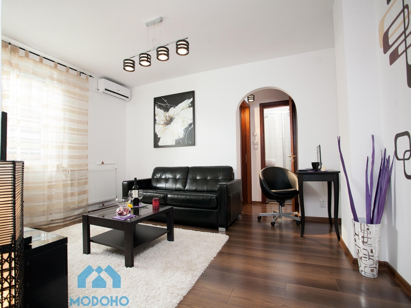 apartment-for-rent-short-term-in-Ho-Chi-Minh