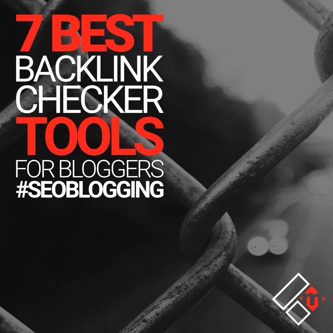 Công cụ kiểm tra liên kết ngược tốt nhất cho người viết blog