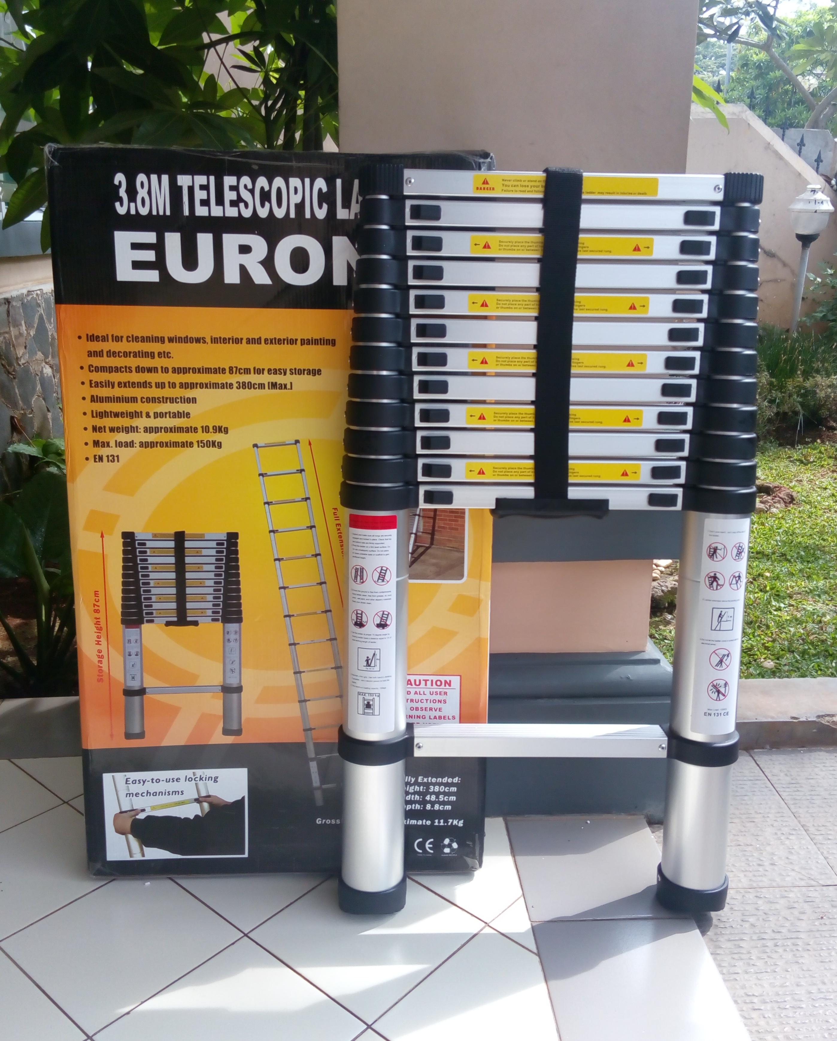 EURONE3.8M.jpg
