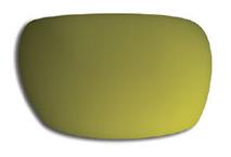 lunette peche polarisante