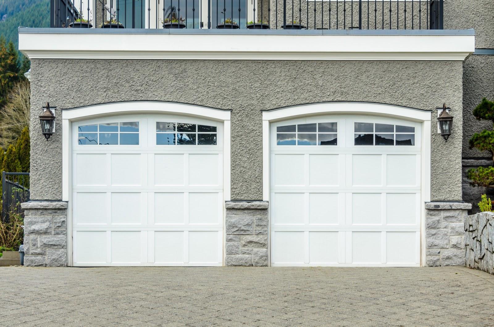 How Often Should You Replace Your Garage Door?
