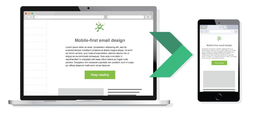 mobile friendly email.jpg