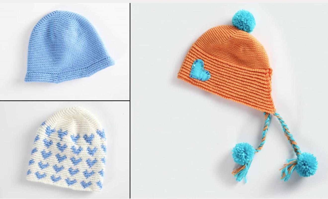 CraftsyClass_CrochetHats.jpg