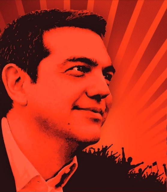 http://4.bp.blogspot.com/-sNDKE2SyY-I/Vi8QiM1w9KI/AAAAAAAAeJI/-JG0He3RacI/s640/anoihti-epistoli-ston-alexi-tsipra.jpg