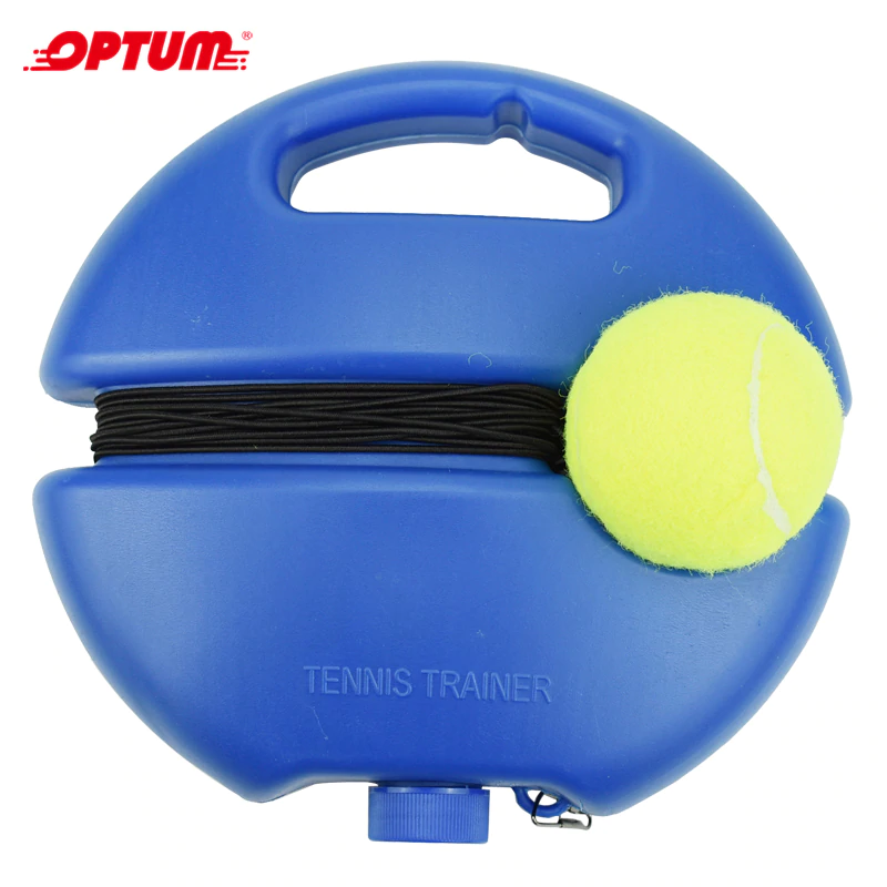 Tennis Training Devices