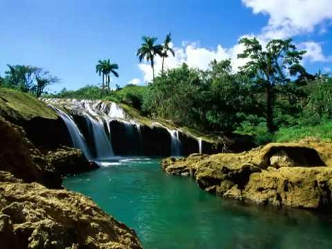 Image result for the beauty of cuba