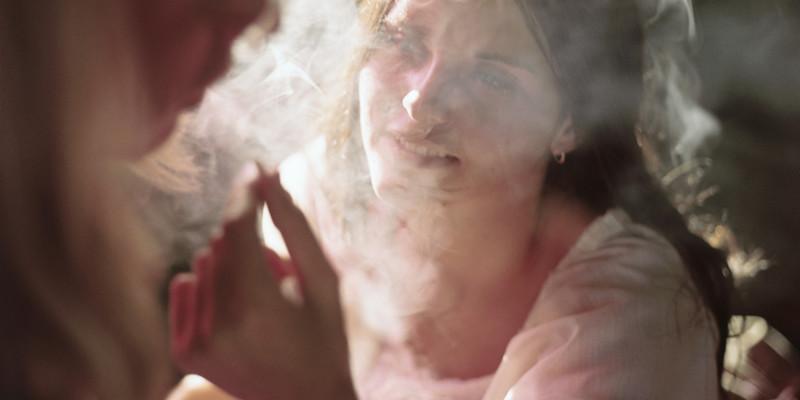 second-hand-smoke.jpg