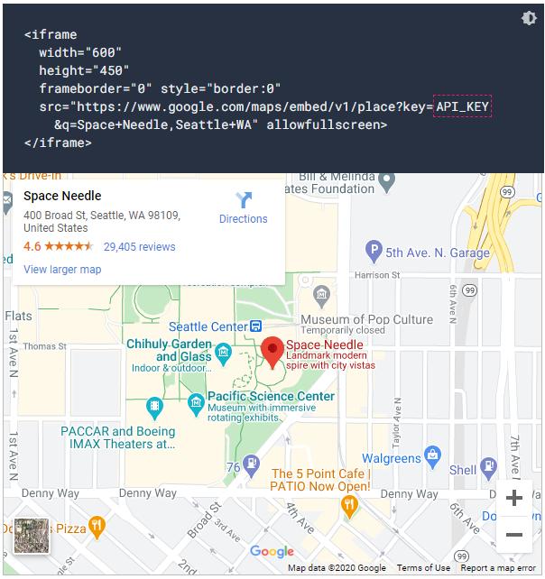 vzO0PpqdCI2oZPbkZN YwpYeUY96HQyHyWhH9D LyOcvsVlLPRQ9deWT70 0WOwOhjZBldUWUt DLqN y lc6ldguCA3bUJVmvqJkb6jIL39pAFLdIFsq7du1JWuDGBMWYAiDNw - How to embed custom Google Maps pins into WordPress using location coordinates