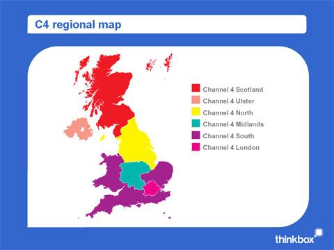 C4_regional_map.jpg