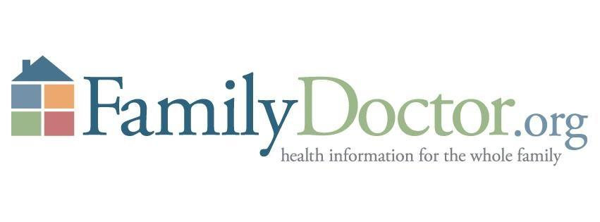 http://www.advancedfamilypractice.net/wp-content/uploads/2014/01/559496_10150692472983077_622662955_n.jpg