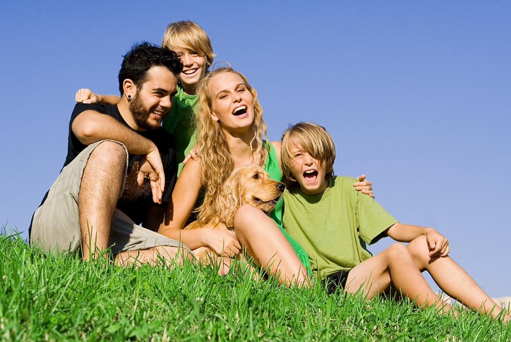 family 9.jpg