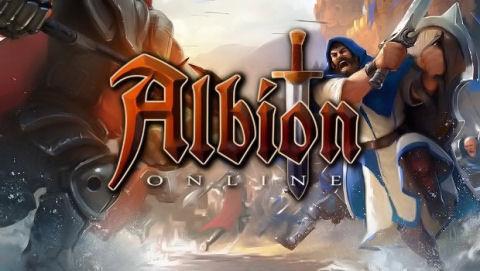 Albion_Online_logo2.jpg