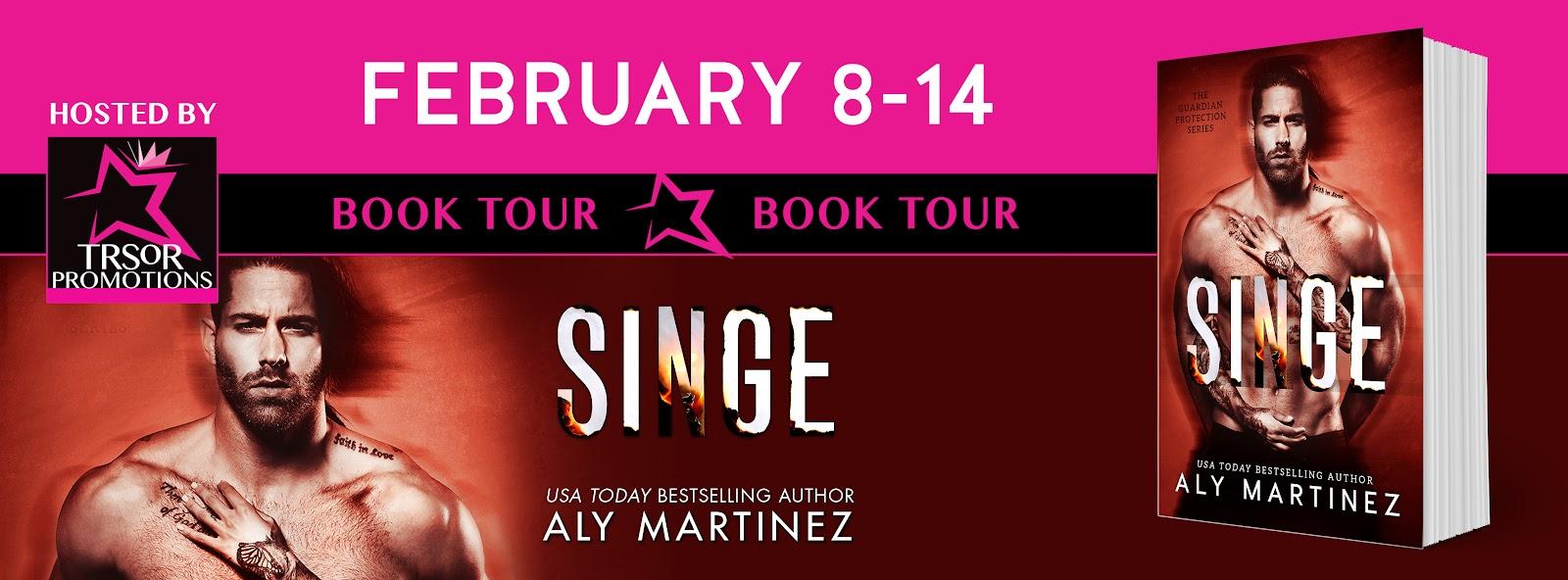 SINGE_BOOK_TOUR.jpg