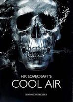 Cool Air (2013)