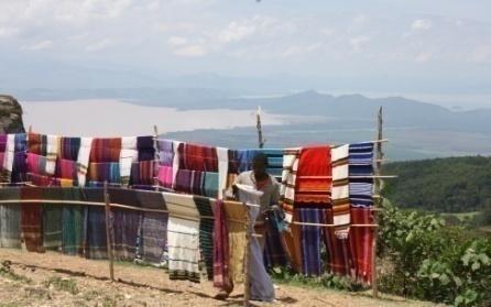 J:\AVA\LIBRARY\photos\Ethiopie Pauline\IMG_5001.JPG