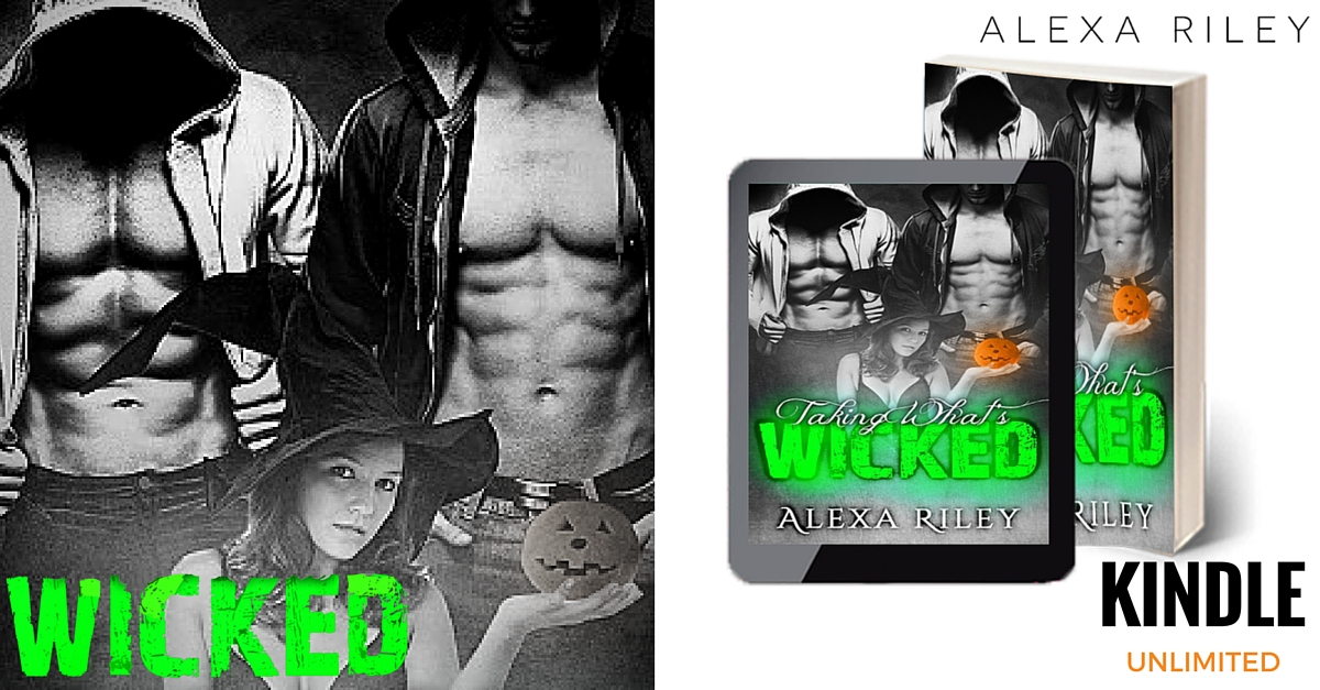 Wicked Release Pic.jpg