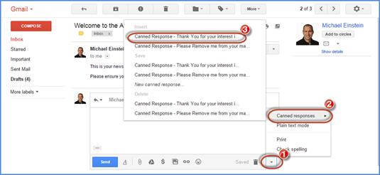 Gmail 1 Gmail gmail