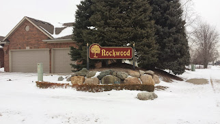 Homes For Sale In Rockwood In Macomb Twp