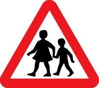 pedestrian-crossing-sign-hi