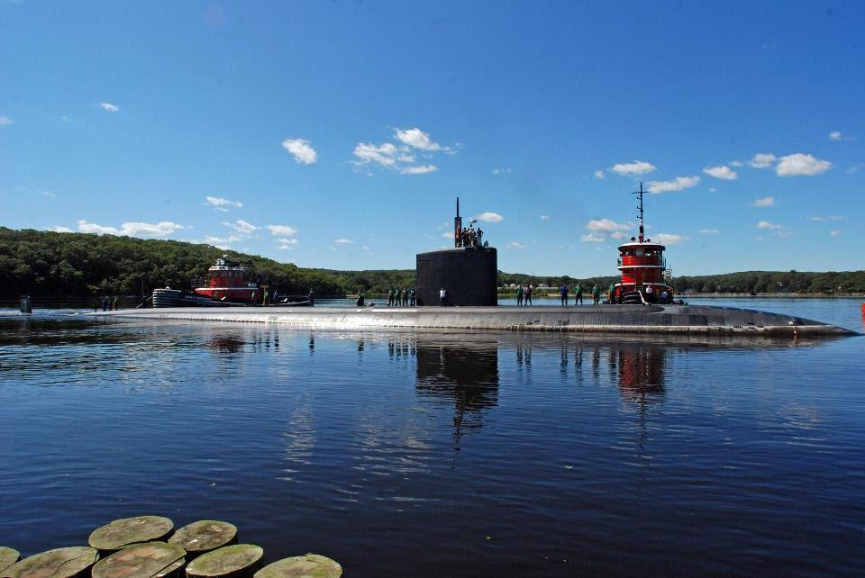C:UsersCoeffDesktopArmy Base PicsNaval Submarine Base New London in Groton, CT403897_10150880757713032_1053591085_n.jpg