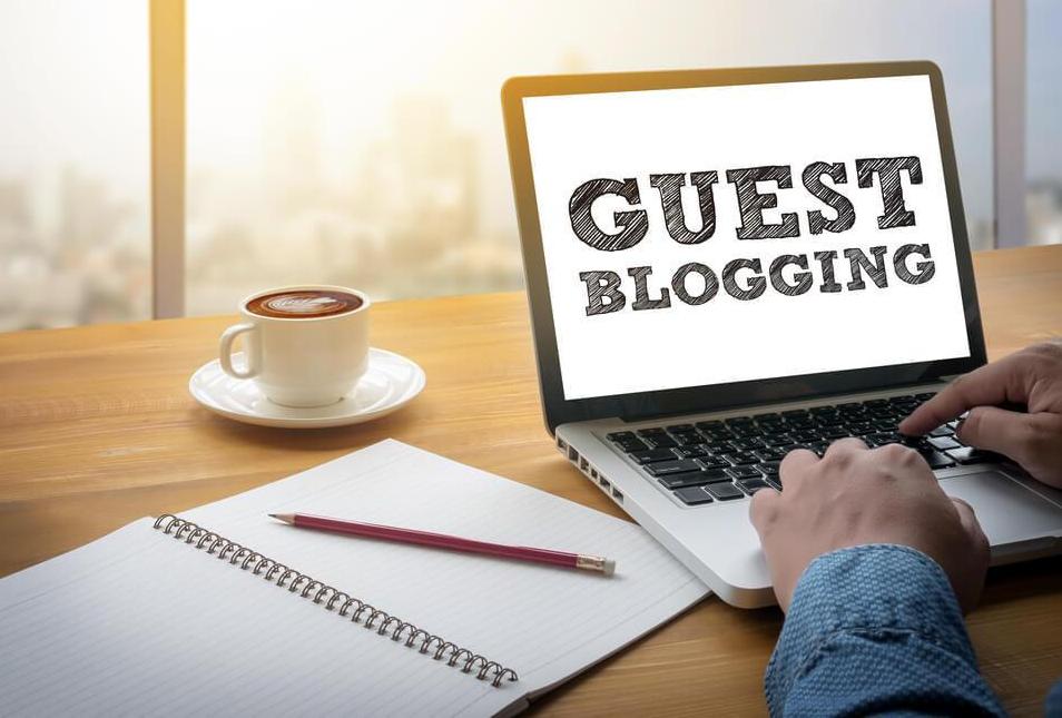 Tuỳ vào tình trạng website àm doanh nghiệp sẽ chọn được gói Guest Post thích hợp