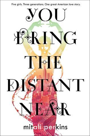 Image result for you bring the distant near
