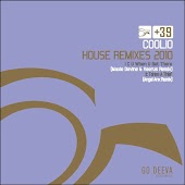House Remixes 2010