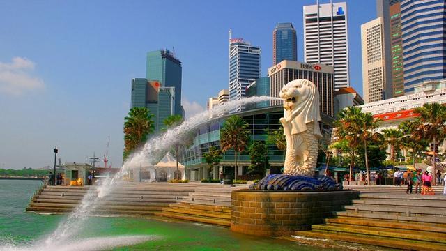 """Résultat de recherche d'images pour """"bisnis singapura"""""""