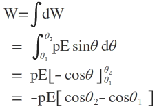 daum_equation_1434535635126.png