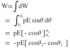 daum_equation_1434535635126.png