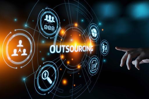 Outsourcing – Aggregateinc