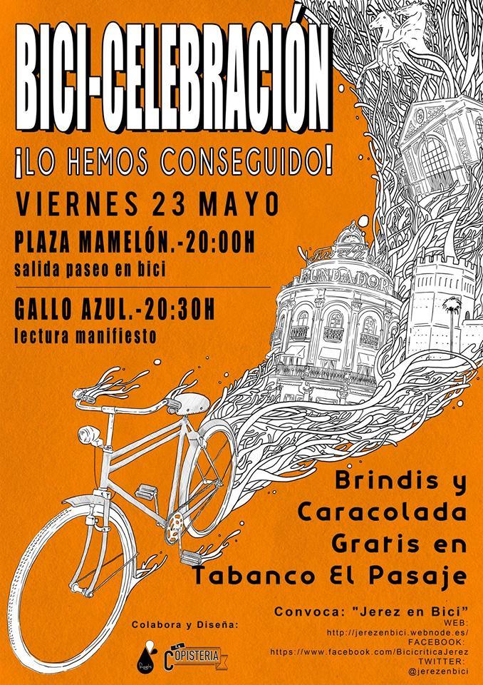 bicifest.jpg